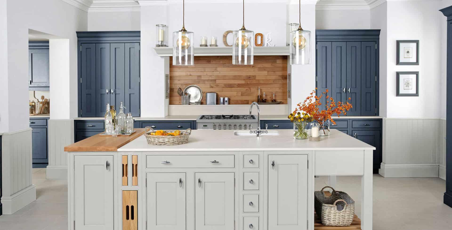 Kitchens Essex Kitchen Designers Fitters Matter Designs
