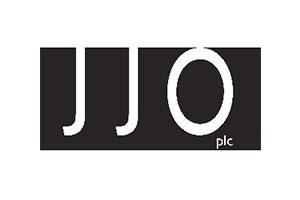 jjo Logo