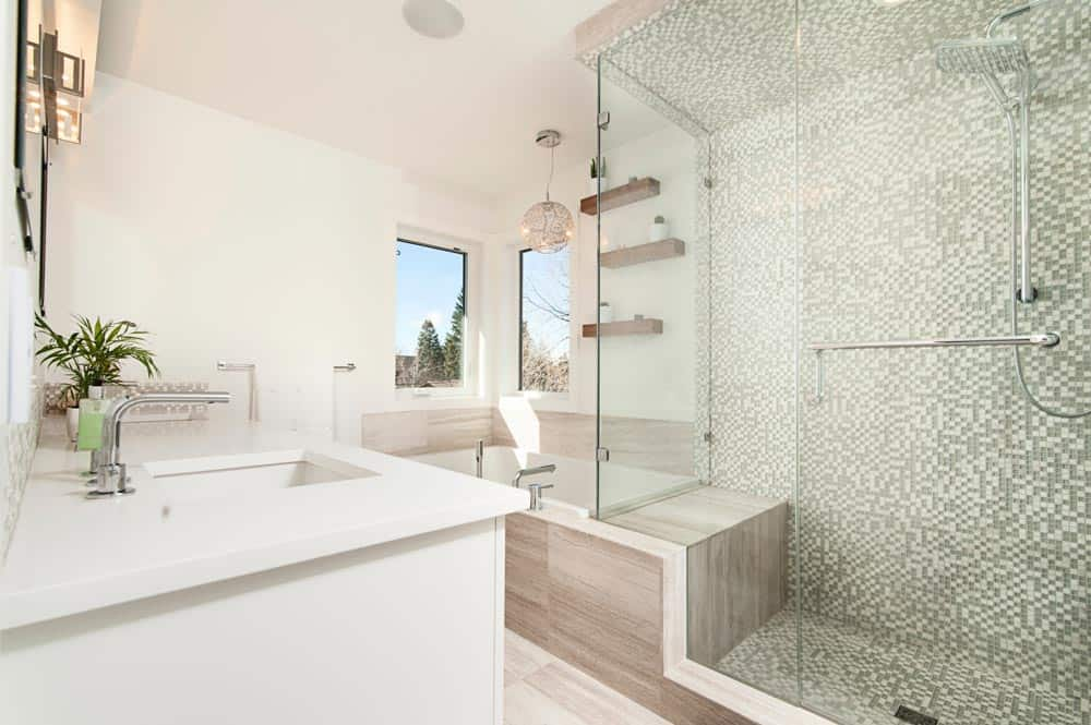 3 Things To Check Before Hiring A Professional Bathroom Fitter